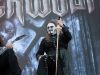powerwolf-08-2013-07-jpg