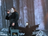 powerwolf-08-2013-09-jpg