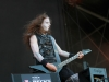 powerwolf-08-2013-10-jpg
