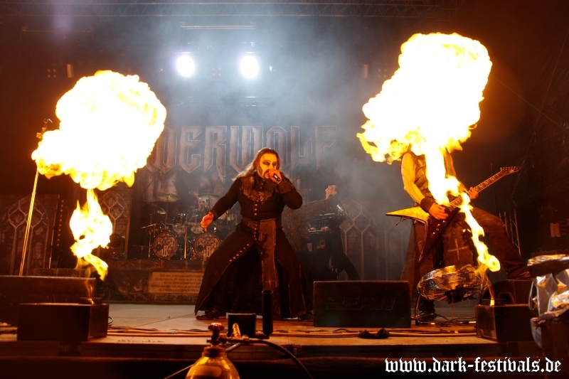 powerwolf-05-2014-15