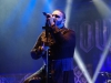 powerwolf-05-2014-10