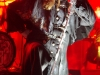 powerwolf-09-2015-02