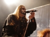powerwolf-09-2015-04