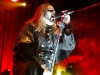 powerwolf-09-2015-09
