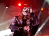 powerwolf-01-2017-05