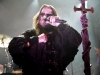powerwolf-01-2017-06