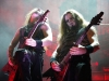 powerwolf-01-2017-09