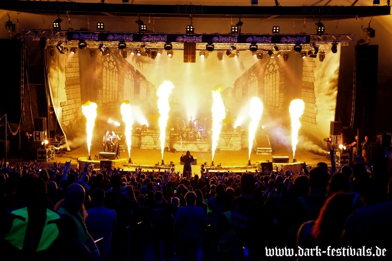 powerwolf 06-2017 15