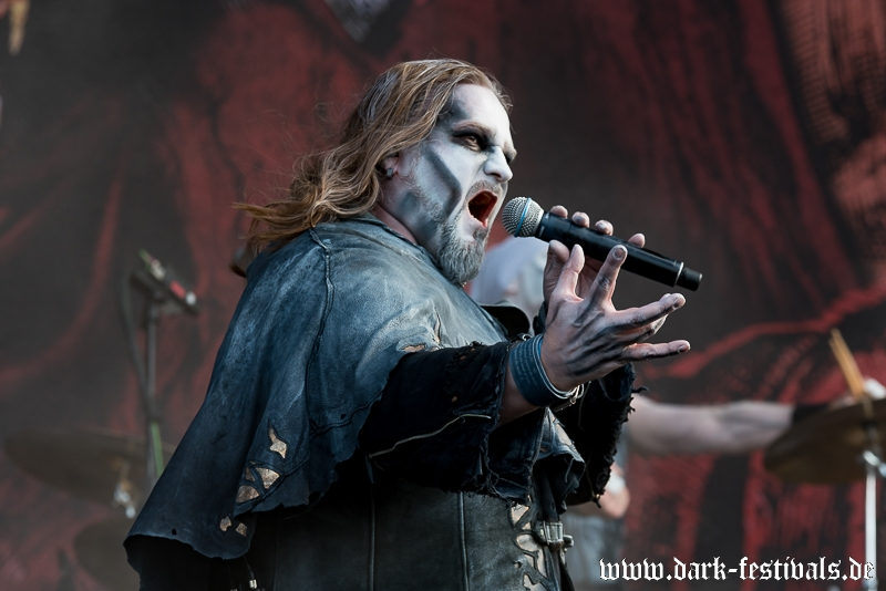 powerwolf 08-2017 11