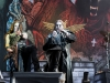 powerwolf 08-2017 03