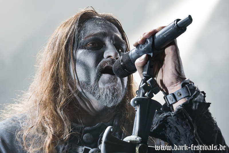 powerwolf-12-2017-09