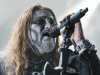 powerwolf 12-2017 09