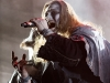 powerwolf 12-2017 10