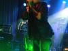 rabia-sorda-09-2014-04