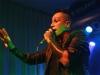 rabia-sorda-09-2014-06