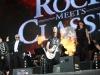 rock-meets-classic-08-2015-06