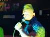 rummelsnuff-12-2014-05