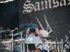 samsas-traum-06-2013-13