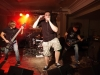 sasquatch-04-2014-05
