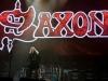 saxon-08-2019-08