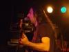 serenity-05-2014-04