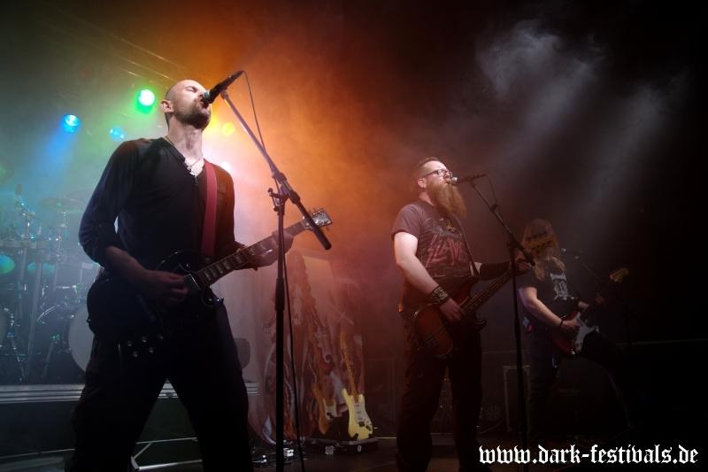 skalmoeld-09-2013-10