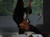 staubkind-06-2013-02