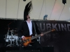 staubkind-06-2013-09
