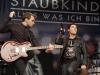 staubkind-05-2015-05