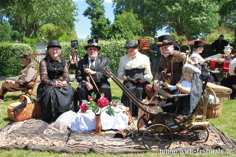 steampunk-picknick-06-2019-08