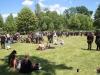 steampunk-picknick-06-2019-02