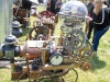 steampunk-picknick-06-2019-04
