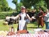 steampunk-picknick-06-2019-07