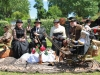 steampunk-picknick-06-2019-08