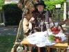 steampunk-picknick-06-2019-10