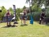 steampunk-picknick-06-2019-11