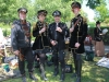 steampunk-picknick-06-2019-12