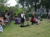 steampunk-picknick-06-2019-19