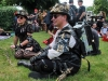 steampunk-picknick-06-2019-20