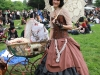 steampunk picknick 2017 13