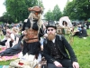 steampunk picknick 2017 20