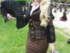 steampunk picknick 2017 21