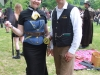 steampunk picknick 2017 22