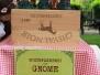Steampunk Picknick