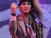 steel-panther-07-2014-02