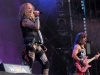steel-panther-07-2014-04