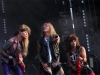 steel-panther-07-2014-05