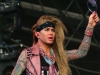 steel-panther-07-2014-07