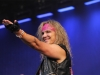 steel-panther-07-2014-08