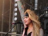 steel-panther-07-2014-10